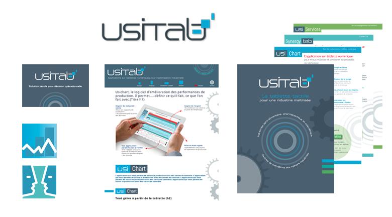 page-usitab