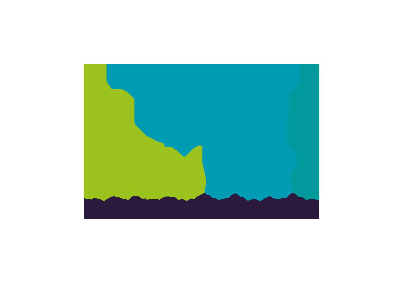 Logo-Bleu-vert