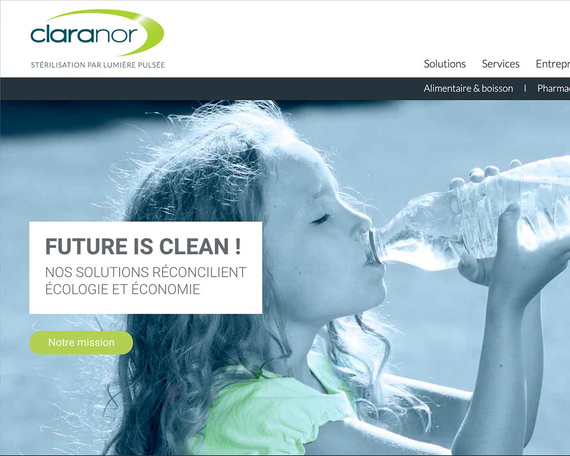 Site-Claranor2